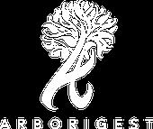 """Arborigest - Vos spécialistes de <span class=""""value"""">la taille de haie</span> <span class=""""value"""">à Romainville (93230)</span>"""